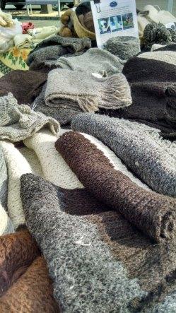 alpacatrax-fine-alpaca-scarf-shawl