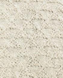 Seashell Weave