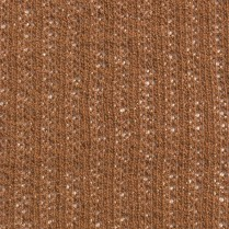 Straight Line Weave