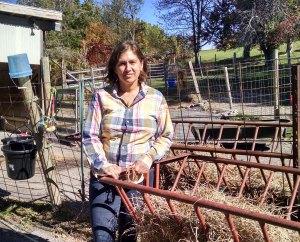 Farm-Family-Nina