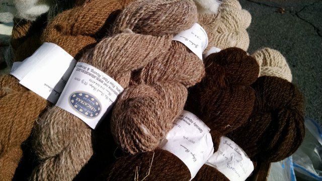 alpacatrax-alpaca-yarn-skeins