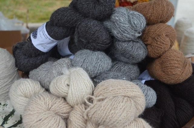 alpacatrax-alpaca-yarn