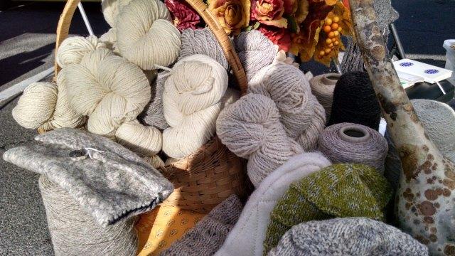 alpacatrax-cormo-alpaca-blended-yarn