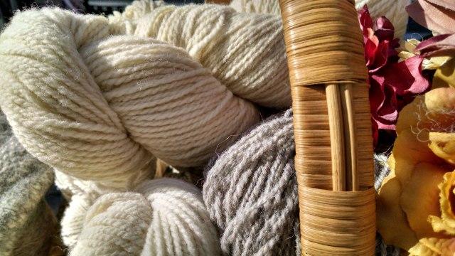 alpacatrax-cormo-spun-yarn