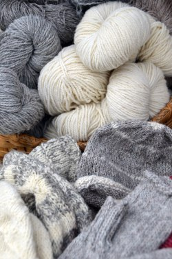 alpacatrax-cormo-wool-knits-02