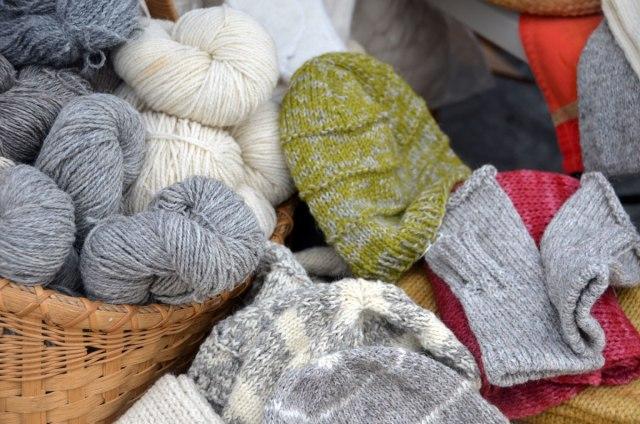 alpacatrax-cormo-wool-knits-03