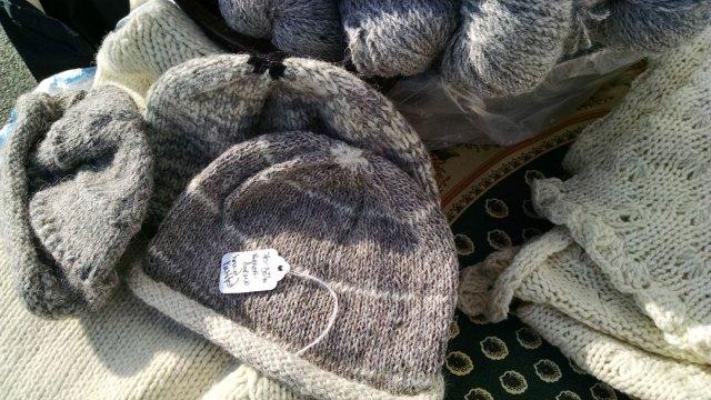 alpacatrax-cormo-wool-knits-04