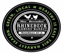 Rhinebeck-Farmers-Market